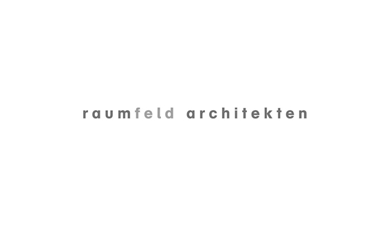 raumfeld,architekt,dresden,europe